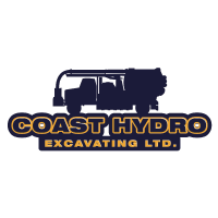 Coast Hydro Excavating Ltd.