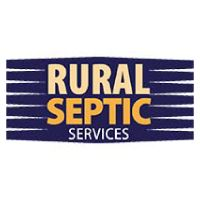 Rural Septic Services
